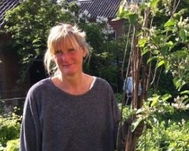 Ingeborg du Fijan